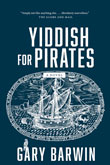 barwin-yiddish-for-pirates.jpg