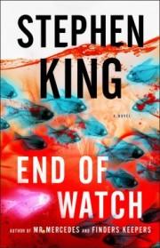 end_of_watch_rev_lr1