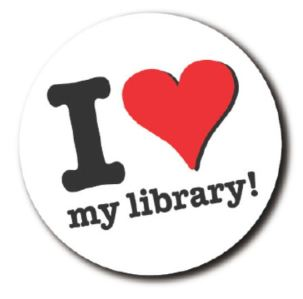 i-love-my-library