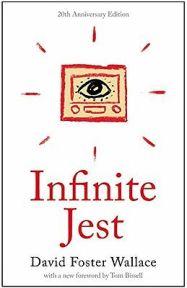 infinite-jest