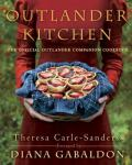Cover of Outlander Kitchen