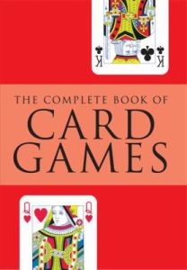 card-games
