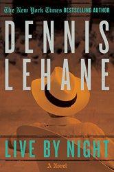 Dennis-Lehane.jpg