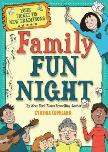 family-fun-night