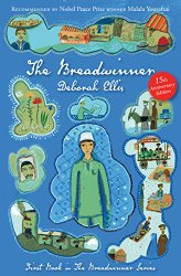The-Breadwinner-by-Deborah-Ellis.jpg