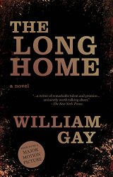 The-Long-Home-by-William-Gay.jpg