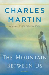 The-mountain-between-us-by-charles-martin.jpg