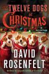 twelve-dogs-of-christmas