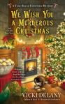 we-wish-you-a-murderous-christmas