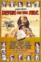 death_on_the_nile_uk_original_poster1