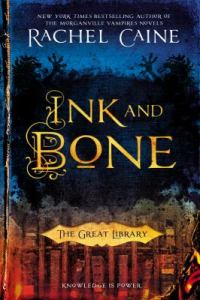 ink-and-bone