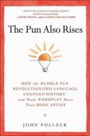 pun-also-rises
