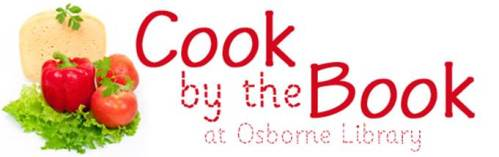 cookbythebook