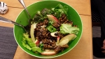 Linda salad