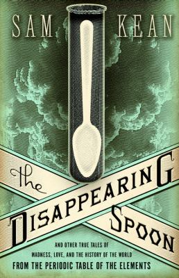 disappearingspoon.jpg