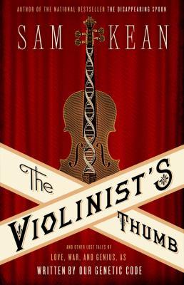 violiniststhumb.jpg