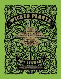 wickedplants.jpg
