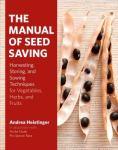 seed saving bk