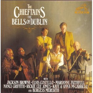 The_Bells_of_Dublin[1].jpg