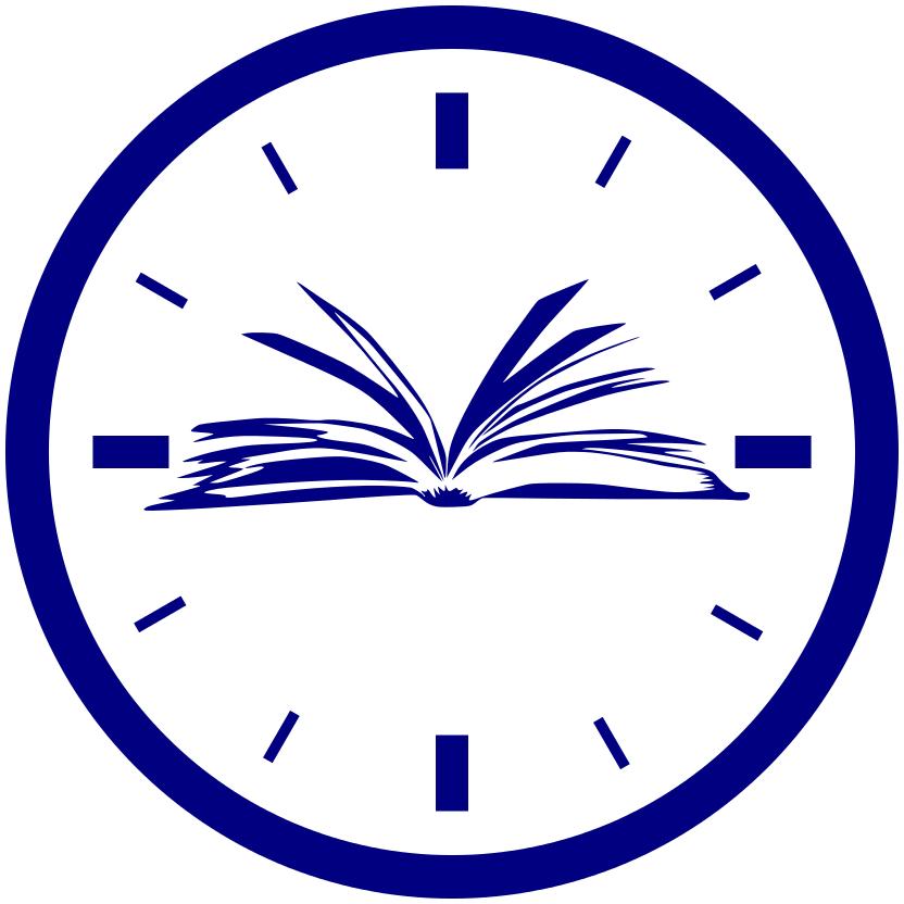 time_to_read_logo_v7c[1]