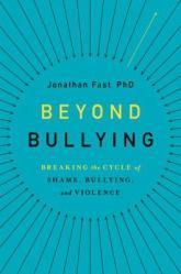 beyond bullying