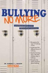 bullying mason