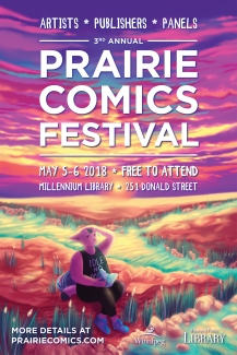 Prairie-Comics-Festival-by-Alice-RL
