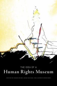 Idea human rights
