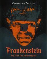 frankenstein2