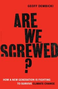 Are We Screwed.aspx