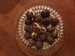Cathi dessert