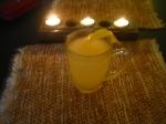 Tatiana drink
