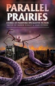 parallel-prairies