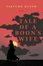 tale of a boons wife