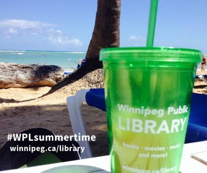 wpl summer reading