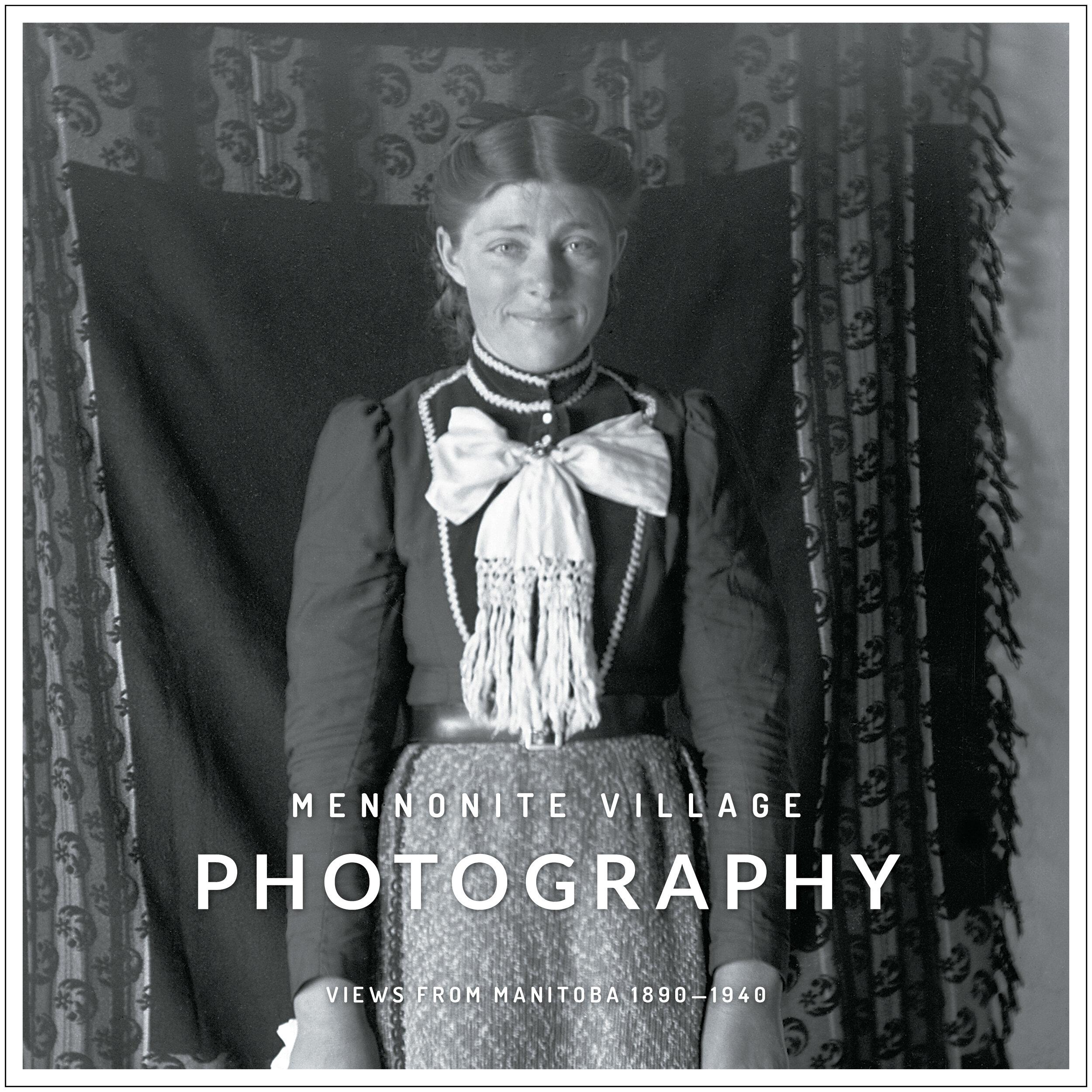 MennoniteVillagePhotography-Cover.jpg